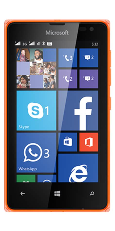 microsoft lumia 532 apps download microsoft lumia 532 price specifications features