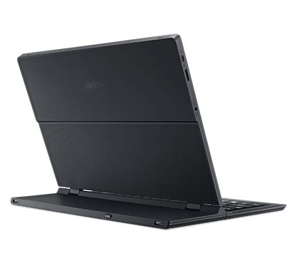 aspire switch 12 convertible notebook review compare
