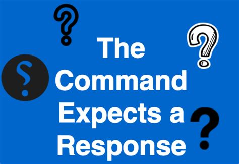 tutorial expect linux expect command tutorial in linux with exle usage