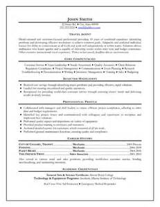 Federal Wildlife Officer Cover Letter by Security Guard Customer Service Resume