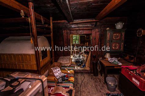 Berghütte Mieten Tirol by Berghuette Tirol Mieten 3 H 252 Ttenprofi