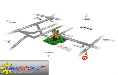 illumina address illumina residences manila manila city metro manila