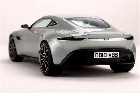 Aston Martin Merah 2017 Hotwheels Berkualitas wheels elite new aston martin db10 diecastsociety