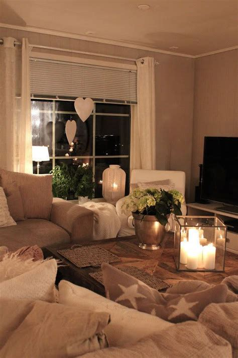 1000 ideas about cozy living rooms on cozy