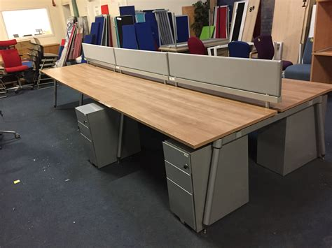 office desks glasgow inspiration yvotube