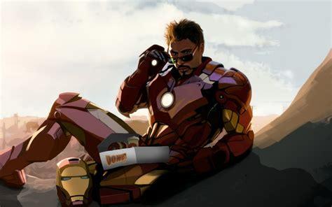 imagenes para fondo de pantalla de iron man tony stark iron man fondos de pantalla gratis para 2560x1600