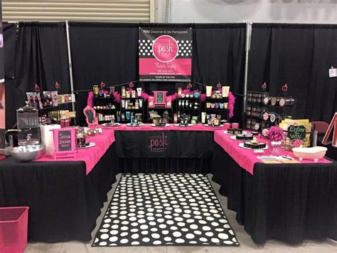17 best images about vendors tables on