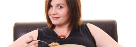 alimentazione per donne incinte donne incinte la dieta condiziona a vita il bimbo