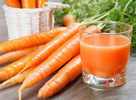 como perder barriga rpido emagrecer urgente naskahkutk receitas detox para emagrecer e perder suco detox de cenoura para emagrecer e perder barriga urgente
