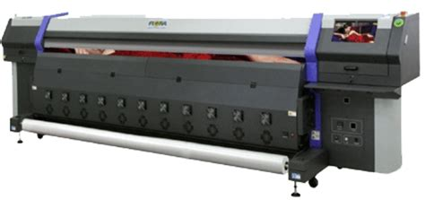 vinyl printing karachi rehmani communication panaflex karachi pakistan