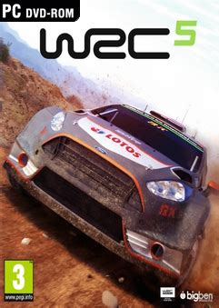 Wrc 7 World Rally Chionship Pc Serial Key Steam wrc 5 fia world rally chionship pc free version free softwares