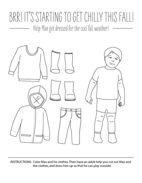 thanksgiving and fall coloring pages make and takes