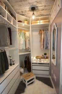 best 25 pax closet ideas on