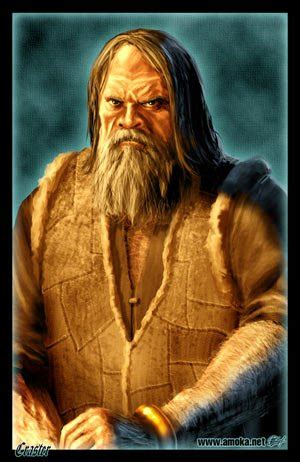 craster  wiki  ice  fire