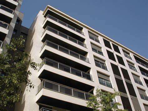 mattoni per pavimenti interni pavimento rivestimento per interni ed esterni croma 31