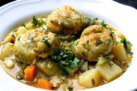 root vegetable stew recipes we ve got great stews 32 warming vegan stew recipes