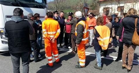 sede inps battipaglia vallo notizie 24