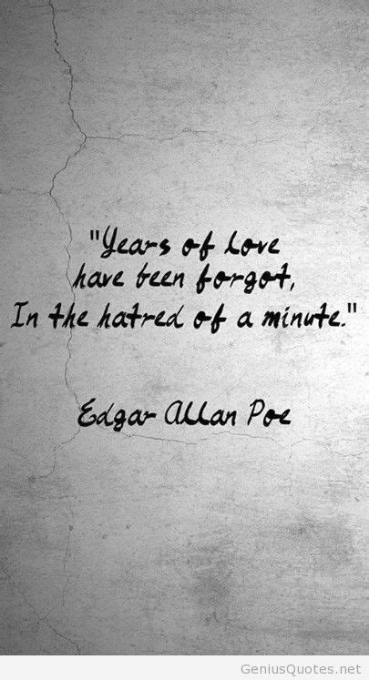 images of latest love quotes new love quote