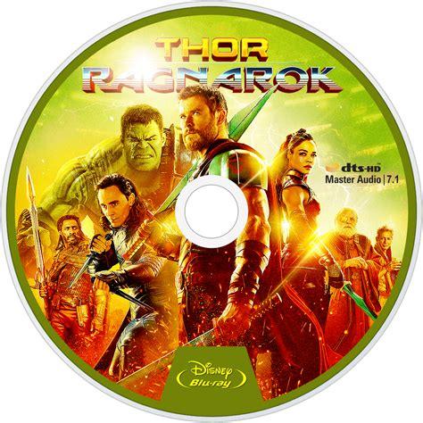 film thor ragnarok bluray thor ragnarok movie fanart fanart tv