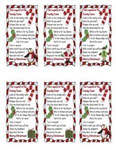 Christmas printables on pinterest christmas printables recipe cards