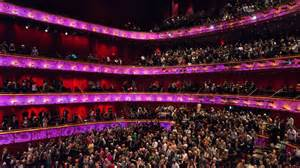 Wedding Venues San Antonio Tx H E B Performance Hall Tobin Center For The Performing Arts San Antonio Texas