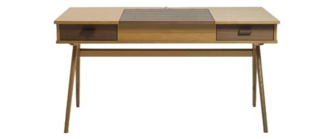 desks this week s top 5 furniture picks homeli