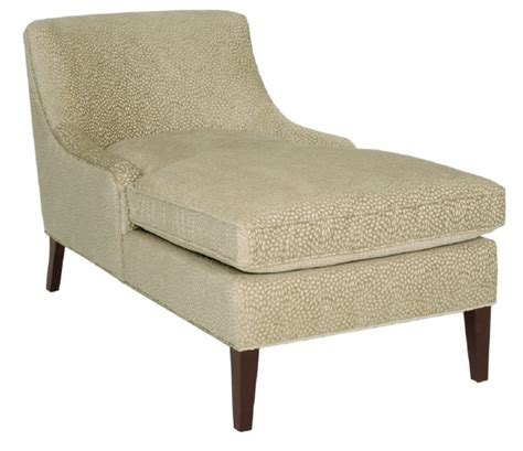 norwalk sofa and chair chaise lounge by norwalk furniture sofas and sofa beds