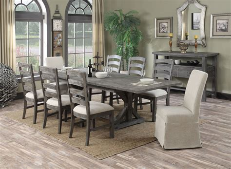 dining page 2 emerald home furnishings