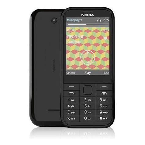 Hp Nokia C 225 nokia asha 225