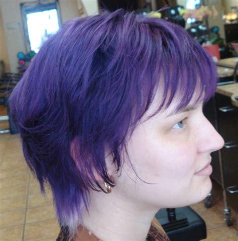 cynsanta hair color hair color