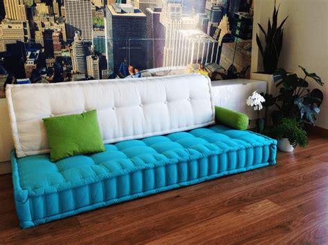 cojines para sofas home look cushion sofas to measure