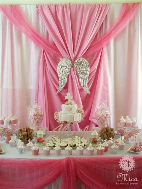 adornos de bautiso pin decoracion de bautizo fiestaideas pelautscom on decoraci 243 n bautizo escalera vieja decoracion bautizo bautizo y decoraci 243 n