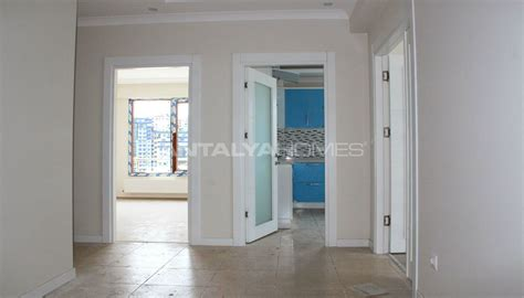 3 bedroom apartments for sale cheap 3 bedroom apartments for sale in trabzon