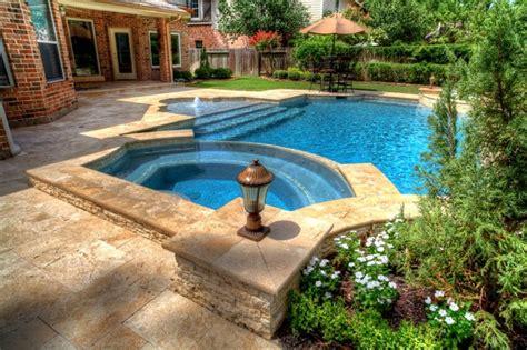 roman pool designs grecian roman style pool 1 pool houston by