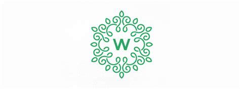 40 inspiring flower logo designs for your business flashuser