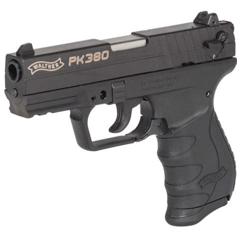 best concealed carry 380 pistol the best 380 pistols right now handguns