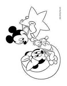 disney babies printable coloring pages 2 disney coloring