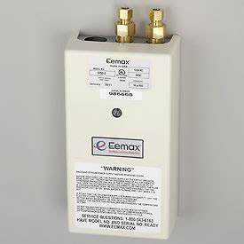 water heaters tankless water heaters electric point