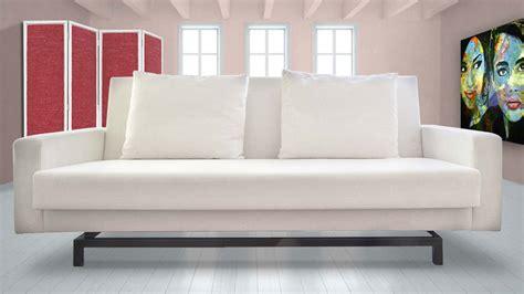 phoebe sofa phoebe sofa bed sofas kassavello bespoke and