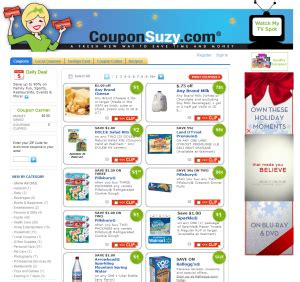 printable grocery coupon websites coupon suzy printable coupons