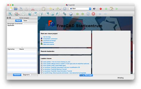 planner gratissoftware nl downloads autocad gratis downloaden nederlands