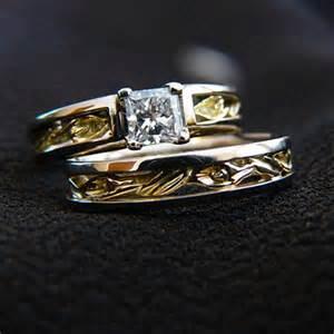 Wedding bands mens titanium wedding bands