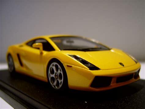 Ebay Lamborghini Gallardo Lamborghini Gallardo Spyder Ebay Electronics Cars Auto