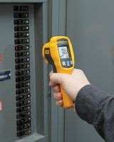 Fluke 62max Ir Thermometer Infrared Thermometer 30 650 fluke 62 max fluke max infrared thermometer newark element14