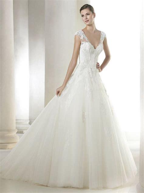 Top Marken Brautkleider die besten 25 hochzeitskleid marken ideen auf