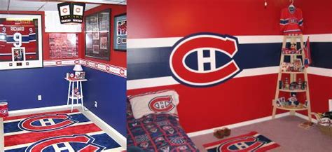 chambre canadien de montreal ten habs centennial items you might never see but wouldn
