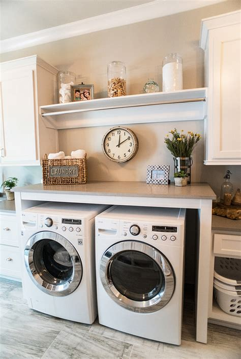 how to design a laundry room interior design ideas for your home home bunch interior