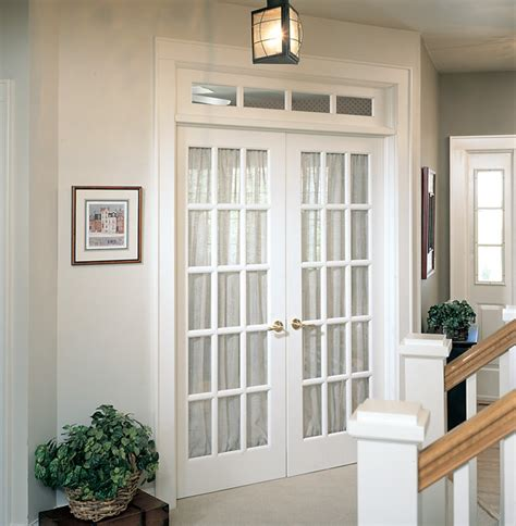 Interior Doors Sacramento Interior Doors Modern Interior Doors Sacramento By Homestory Easy Door Installation