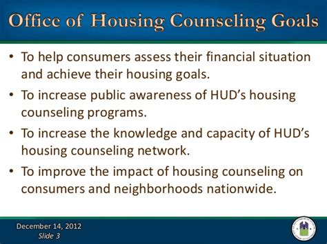 how to apply for hud housing hud housing counseling work plan home design and style