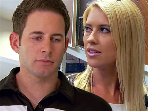 tarek christina flip or flop stars tarek and christina el moussa s